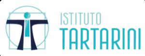 istituto tartarini Genova